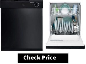 dishwasher consumer reports